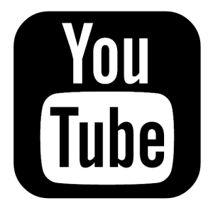 logoyoutube_square