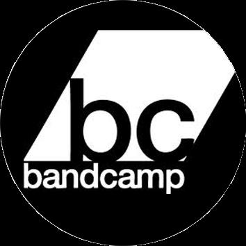 bandcamp_logo_circle1