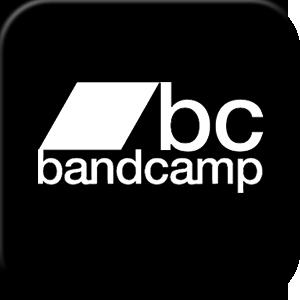 logo_bc2