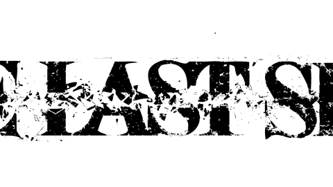OneLastShot_Logo_long_noir